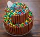 Бизнес в сфере торговли и изготовления тортов на заказ
