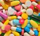 Аптека в Красногорске