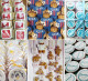 Производство сладких сувениров. Подтвержденная прибыль