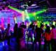 Ночной Клуб, ОСЗ в собственности