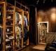 Магазин Брендовой Одежды В Москве