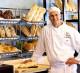 Пекарня-магазин на территории завода. Аренда 17 200 р/месяц