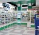 Аптека в шаговой доступности от метро Бауманская