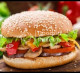 Точка быстрого питания - бургеры в ЦАО