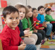 Детский сад на 30 мест. Продажа доли 50%