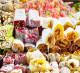 Магазин восточных сладостей Эксклюзивное месторасположение