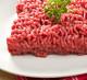 Сеть мясных отделов в супермаркетах