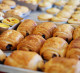 Мини-пекарня нового формата под ключ