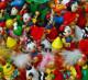 Интернет-магазин детских игрушек в Санкт-Петербурге