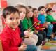 Прибыльный детский центр в Приморском районе
