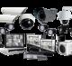 Интернет-магазин систем видеонаблюдения. 5 лет работы
