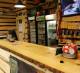3 магазина разливного пива в помещениях Пятёрочки