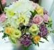 Цветочный магазин-мастерская 5 лет работы