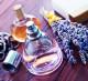 Интернет-магазин элитной парфюмерии и косметики