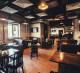 Кафе-бар на юге с действующей алкогольной лицензией