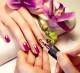 Сеть Premium ногтевых студий в центре Москвы