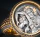 Православные ювелирные украшения, православные подарки