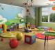 Прибыльный детский сад в Одинцово