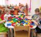 Продается частный детский сад, ЮЗАО
