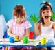 Детский центр с высокой чистой прибылью в Приморском районе