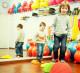 Детский центр с богатой историей