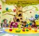 Детский центр-клуб в Мурино