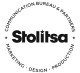 Бюро Stolitsa