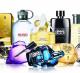 Интернет-магазин парфюмерии с высокой прибылью