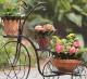 Производство каркасных звеньев для цветов