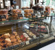 Прибыльная пекарня в Красногвардейском районе