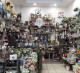 Продается салон цветов, м. бульвар Дмитрия Донского