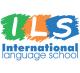 Франшиза Международной Языковой Школы ILS