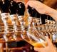 Магазин разливного пива с подтвержденной прибылью