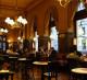 Кафе в центре города с площадью 400 кв.м