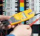Интернет-магазин электрики, 3 года работы, входит в ТОП 10