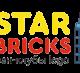 StarBricks