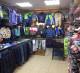 Магазин детской одежды и игрушек в Одинцове