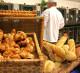 Пекарня с поставкой выпечки в 50 магазинов. м. Балтийская