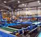 Прибыльный завод кровельных и гидроизоляционных материалов
