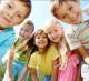 Детский сад плюс центр раннего развития