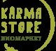 Биомаркет Karma Store