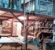 Мебельное производство в МО, окупаемость 5 месяцев