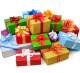 Интернет- магазин подарков. 2 года работы