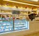 Пекарня-кондитерская в удачном месте. 70 клиентов в день
