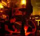 Кафе-бар кальянная