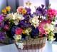 Салон цветов возле м. Авиамоторная