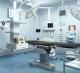Компания по продаже медицинского оборудования
