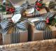 Отдел упаковки подарков с высокой прибылью. м. Удельная