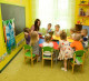 Детский сад. Развивающий центр в Марьино