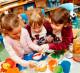 Детский развивающий центр СВАО г. Москва 7 лет работы